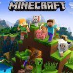 cara mendownload Minecraft gratis